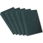 DLC-30-PCG01