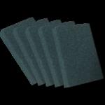 DLC-30-PCG01-2